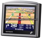 Réparation TomTom ONE Repair (4N00.004.2)